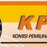 Lowongan PPK KPU Kota Medan