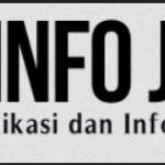 Lowongan Dinas Komunikasi dan Informatika Kabupaten Jombang