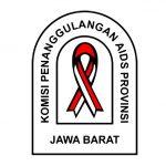 Lowongan Kerja Komisi Penanggulangan AIDS Jawa Barat