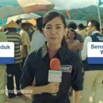 Lowongan BPS Kabupaten Karawang