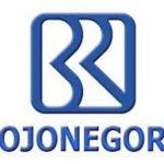 Lowongan Bank BRI Bojonegoro