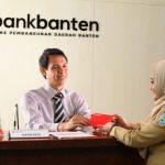 Lowongan Bank Banten Cabang Surabaya