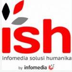 Lowongan PT Infomedia Solusi Humanika Jateng DIY