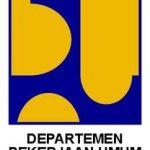 Lowongan Pendamping TPM Program Percepatan Peningkatan Tata Guna Air Irigasi ( P3-TGAI ) Wilayah Sulawesi Selatan