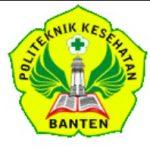 Lowongan Poltekkes Kemenkes Banten
