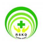 Lowongan Rumah Sakit Khusus Daerah Duren SawitLowongan Rumah Sakit Khusus Daerah Duren Sawit
