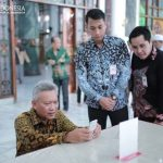 Lowongan BI Provinsi Jawa Timur
