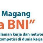 Lowongan Bank BNI Wilayah Papua