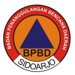 Lowongan BPBD Kabupaten Sidoarjo
