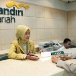 Lowongan Bank Syariah Mandiri Kantor Cabang Gresik