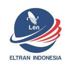 Lowongan PT. Eltran Indonesia