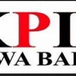 Lowongan Calon Anggota KPID Provinsi Jawa Barat