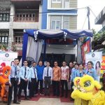 Lowongan OJK Provinsi Kalimantan Barat