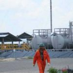 Lowongan PT Jateng Petro Energi