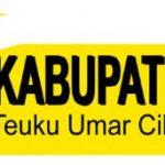 Lowongan BLUD RSUD Kabupaten Bekasi