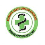 Lowongan RSUD Mampang Prapatan Jaksel
