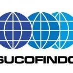 Lowongan PT SUCOFINDO (Persero) SBU AE Migas