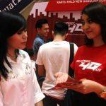 Lowongan Telkomsel Penempatan MedanLowongan Telkomsel Penempatan Medan