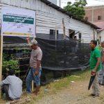 Lowongan BAZNAS Microfinance