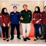 Lowongan Bank BNI Kantor Cabang Kotabumi