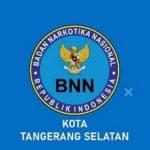 Lowongan BNN Kota Tangerang Selatan