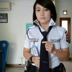 Lowongan Bank BRI Sukoharjo
