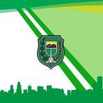 Lowongan Dinas Perhubungan Kota Madiun