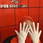 Lowongan Kantor Pos Sigli Aceh