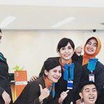 Lowongan Bank BNI Fatmawati JakartaLowongan Bank BNI Fatmawati Jakarta