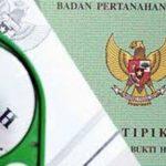 Lowongan BPN Provinsi Kalimantan Barat