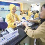 Lowongan Bank Kaltim Kaltara Cabang Penajam