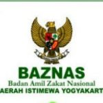 Lowongan Baznas DI Yogyakarta