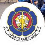 Dinas Pemadam Kebakaran Kabupaten Garut