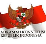 Lowongan PPNPN Non CPNS Mahkamah Konstitusi