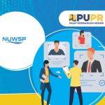 Lowongan National Urban Water Supply Project PUPR