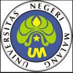 Lowongan Universitas Negeri Malang