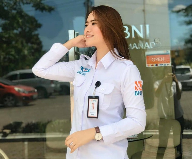 Lowongan PT Bank Negara Indonesia Batam