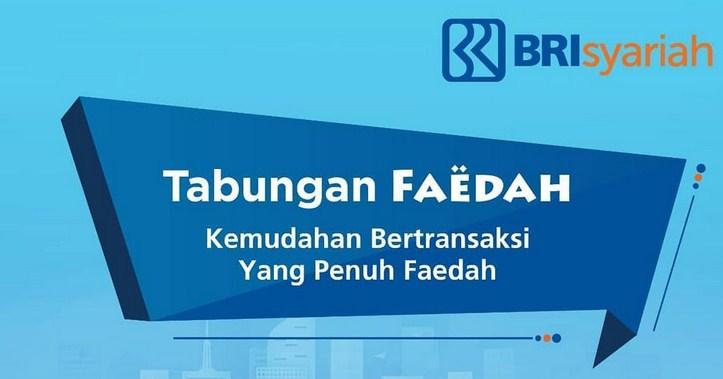 Lowongan Bank BRI Syariah Solo