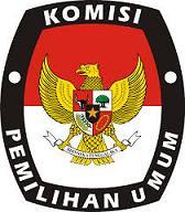 Lowongan Relawan Demokrasi KPU Wonosobo
