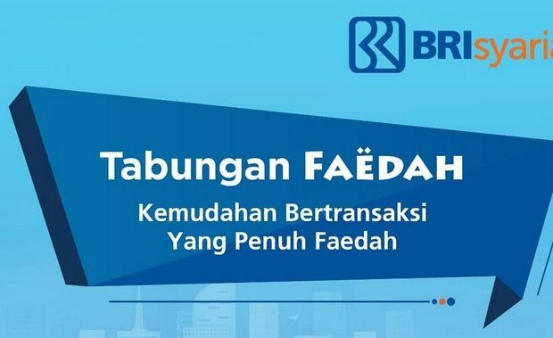 Lowongan Bank BRI Syariah Blitar
