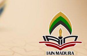 IAIN Madura
