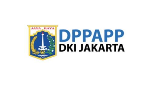Lowongan Dinas DPPAPP Provinsi DKI Jakarta