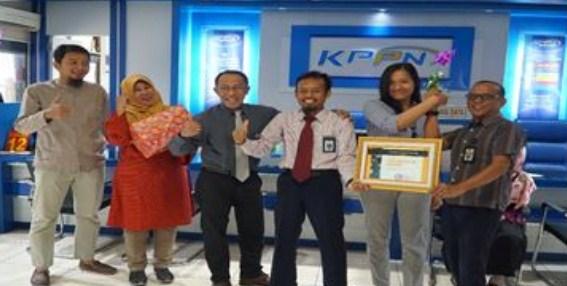 KPPN Semarang