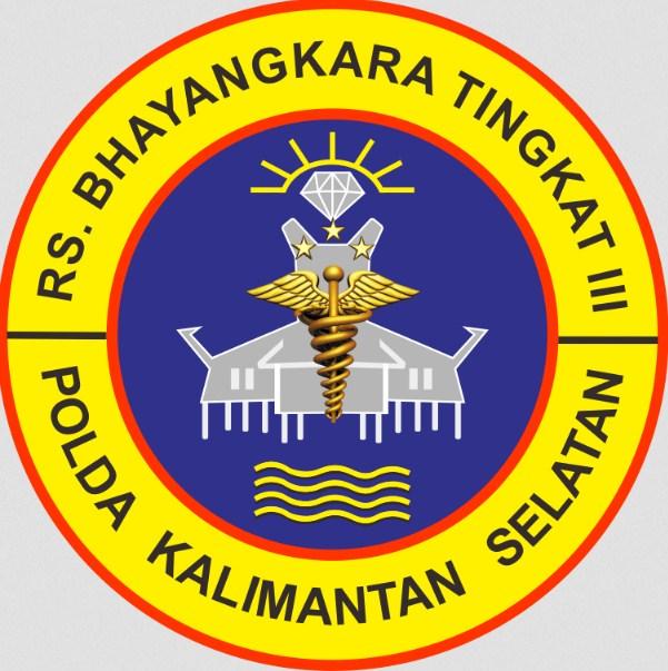 Lowongan Rumah Sakit Bhayangkara Tk III Banjarmasin