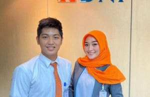 Lowongan Bank BNI Makassar