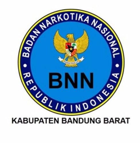 BNN bandung Barat-2