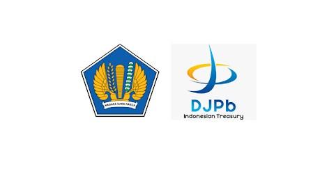 Lowongan PPNPN Kanwil DJPb Provinsi NTT