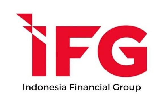 Lowongan Indonesia Financial Group