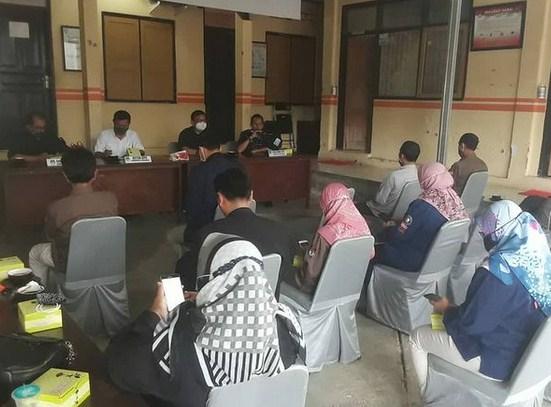 Lowongan KPU Kabupaten Majalengka