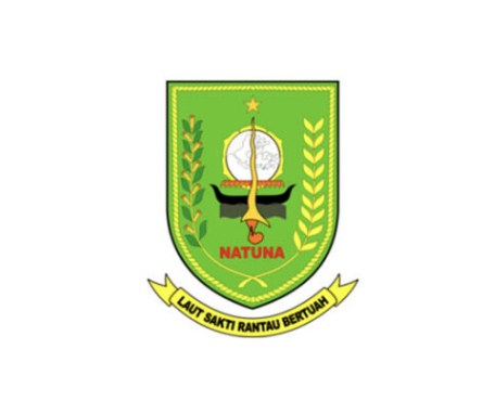 PUPR Natuna